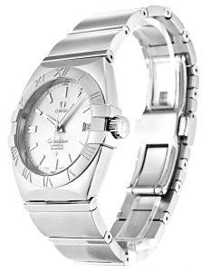 réplicas de relógios omega